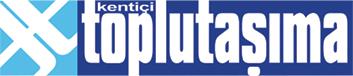 Kentiçi Toplu Taşıma Gazetesi
